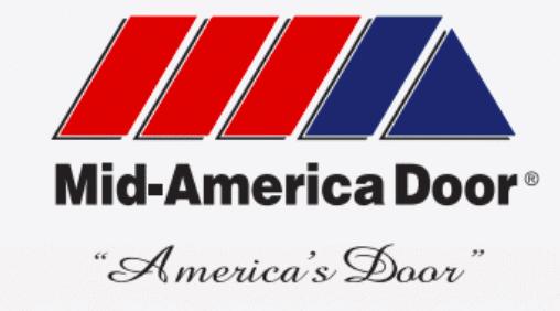 Mid-America Door