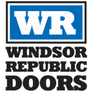 Windsor Republic Doors