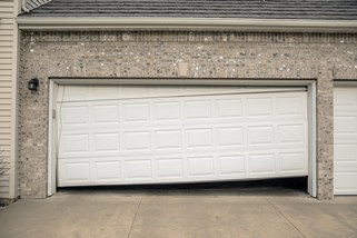 Ennis Garage Door Repair