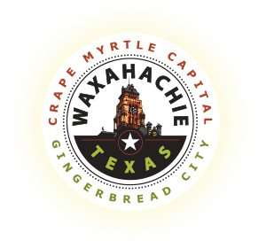 Waxahachie, Texas
