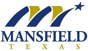 City of Mansfield, Texas