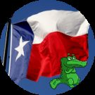 TexasGater Avatar